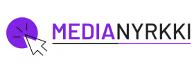 Medianyrkki