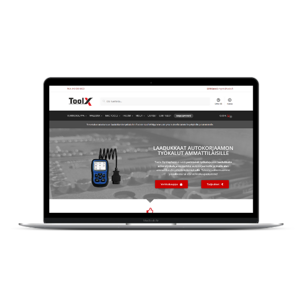 Desktop_Toolx