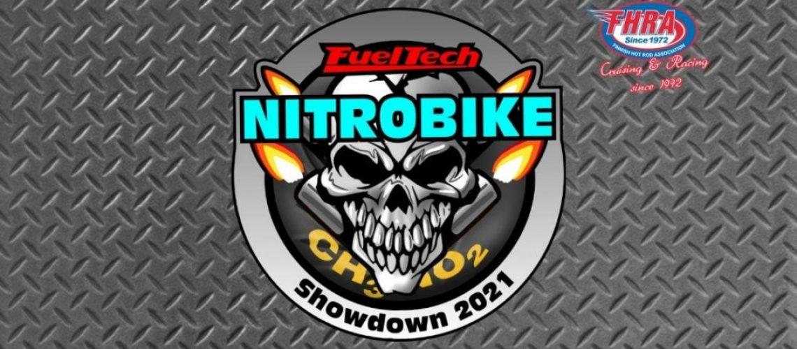 nitrobike-social-prev-1024x683