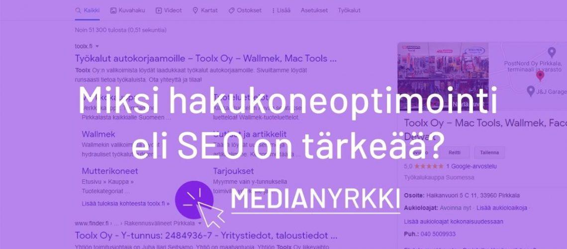 seo_hakukoneoptimointi_artikkeli